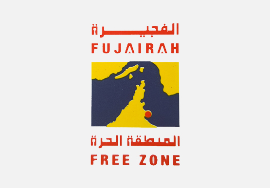 Fujairah Free Zone Authority
