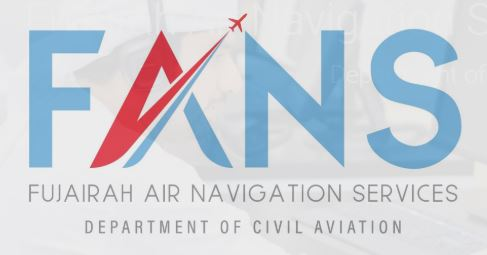 Fujairah Air Navigation Services